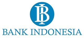 Pengertian Macam-Macam Contoh Bank di Indonesia (Bank Sentral, Umum, Tabungan, Pembangunan dan Perkreditan Rakyat)  Menurut Para Ahli