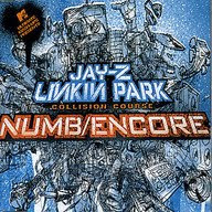 Numb\Encore Linkin Park\Jay-z