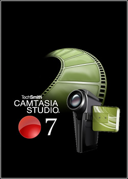 TechSmith Camtasia Studio 8.4.2