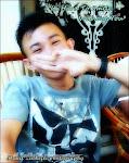 Tuan Punya Blog ♥