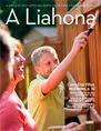 A Liahona 2013