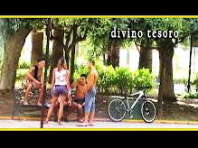 DIVINO TESORO