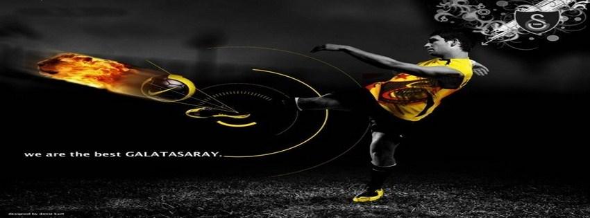 Galatasaray+Foto%C4%9Fraflar%C4%B1++%2870%29+%28Kopyala%29 Galatasaray Facebook Kapak Fotoğrafları