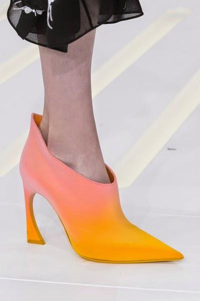 ChristianDior-HauteCouture-Elblogdepatricia-Shoes-calzado-scarpe-zapatos