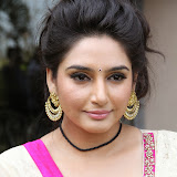 Ragini Dwivedi Photos in Salwar Kameez at South Scope Calendar 2014 Launch Photos 55