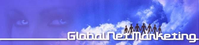Globalnetmarketing