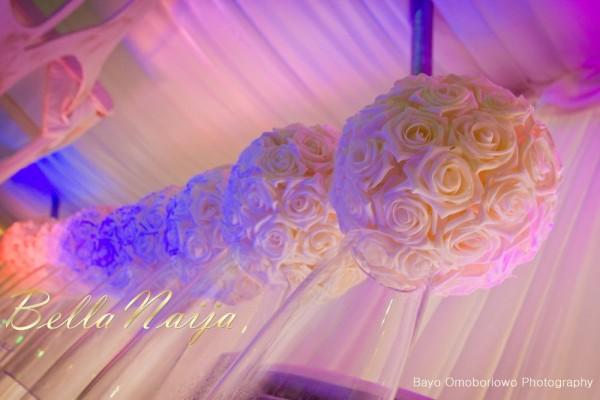 Tp www bellanaija com 2013 06 05 our wedding story deida omoyeni