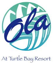 Ola At Turtle Bay Chef Wanted