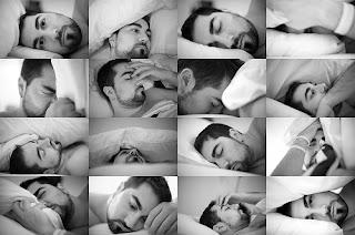 insomnio-consejos-para-dormir-mejor