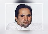 Хабиб Саид
