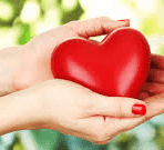 Mudah Sakit Jantung karena