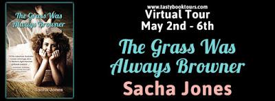 May 2 - May 6