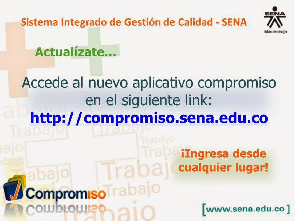http://compromiso.sena.edu.co