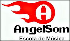 Escola de Música Angelsom