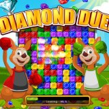 Diamond Duel Live Cheats