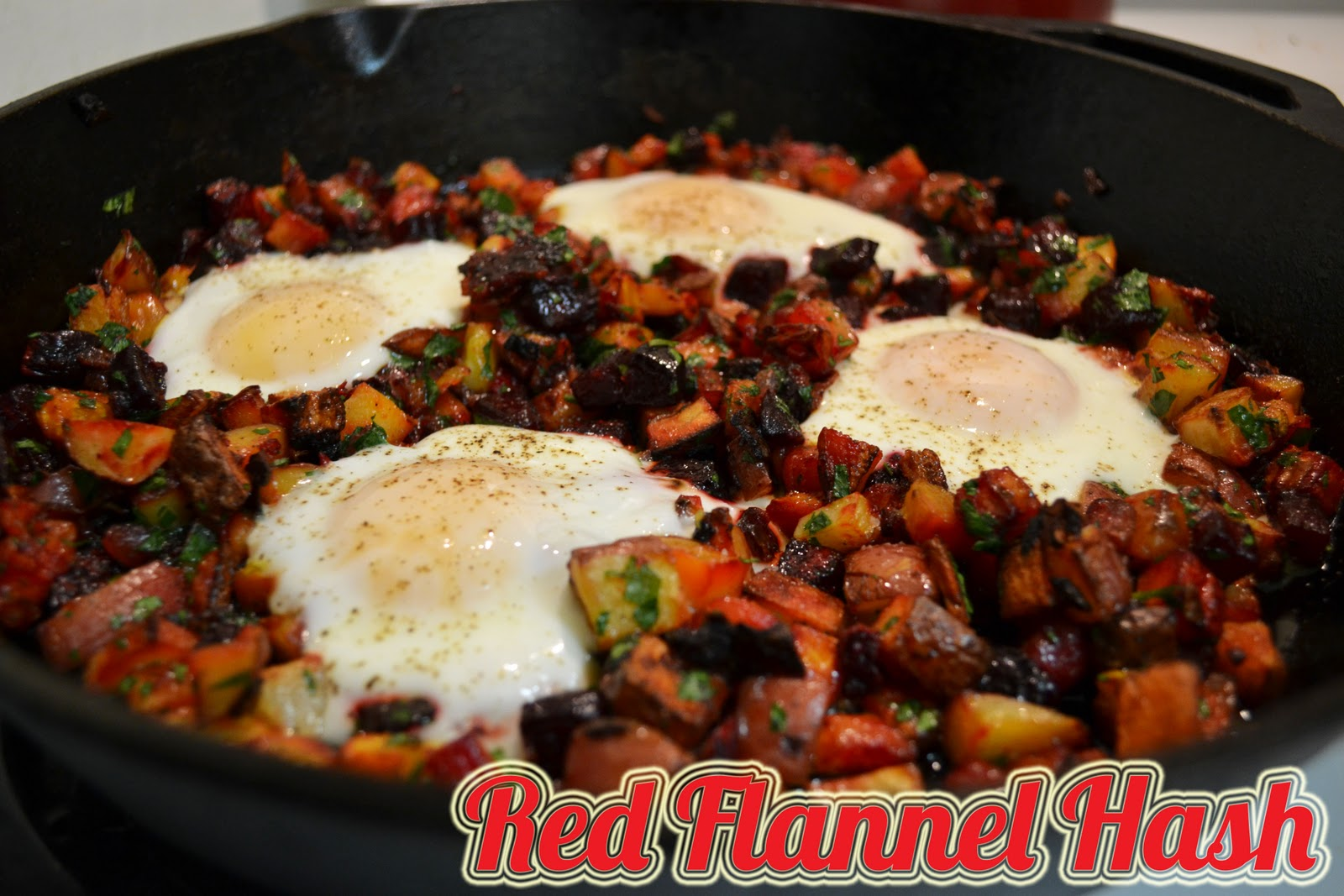 red+flannel+hash+pan+copy.jpg