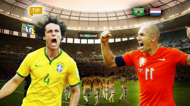 pronostico-brasile-olanda-mondiali-2014