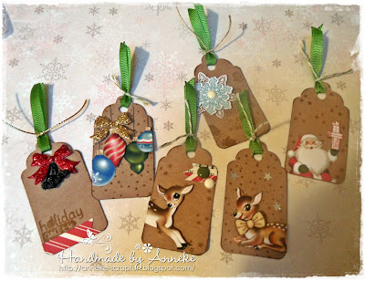 http://anneke-scrapfun.blogspot.be/2015/11/christmas-tags.html