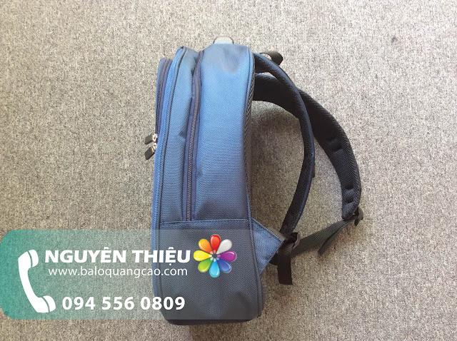 may-balo-tui-xach-du-lich-0945560809