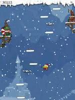 Top 8 Apps for this Christmas Season