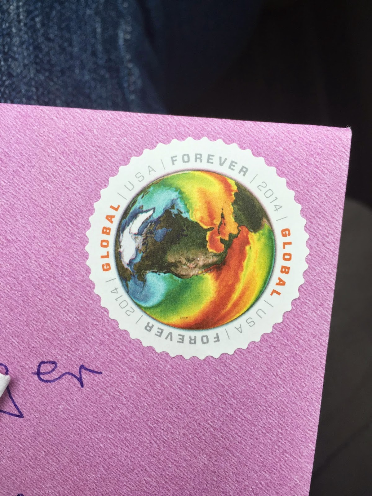 usps-stamp-for-abroad