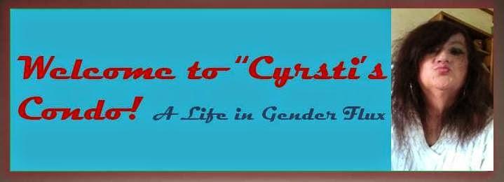 Cyrsti's Condo
