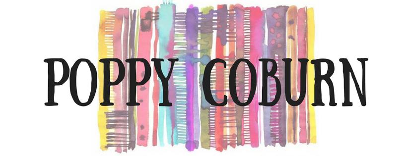 Poppy Coburn