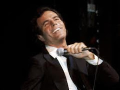 Julio Iglesias