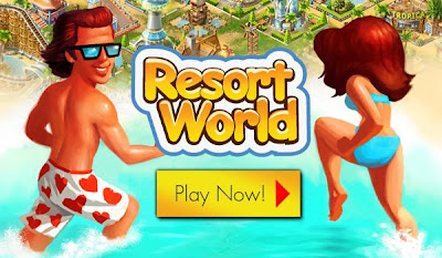 Resort World