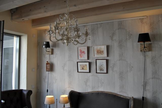 Mayras Wohnzimmer Beuel Inspiration Ber Haus Design