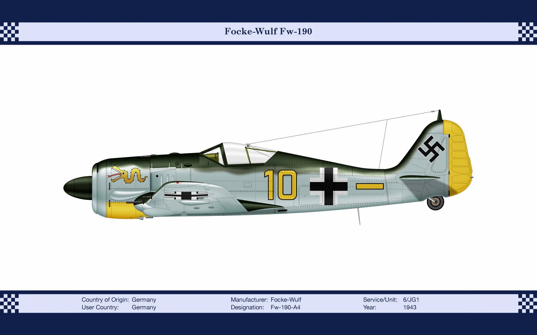 http://4.bp.blogspot.com/-7d8evHhp34U/Tmx82xeCvrI/AAAAAAAANBA/xcMCcY7-sgs/s1600/War+Planes+Wallpaper+%252884%2529.jpg