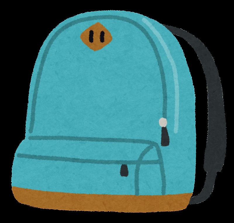 【特徴別】ビジネスバッグ用の人気リュック・おすすめブランド