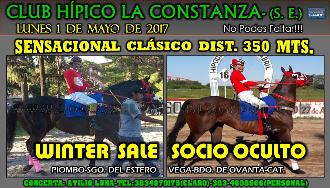 1-05-17-HIP. LA CONSTANZA-CLAS.