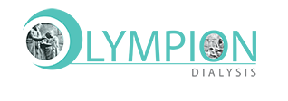 OLYMPION Μ.Χ.Α. -  Επισκεφθείτε το site  και ενημερωθείτε για τις παρεχόμενες υπηρεσίες