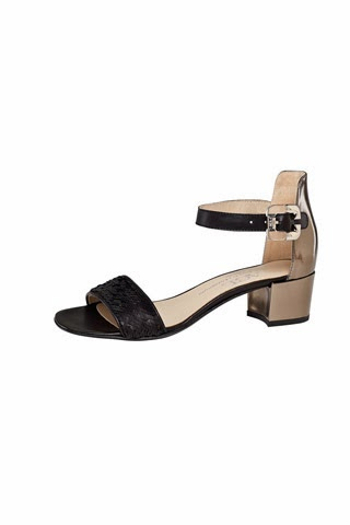 AGL-trendalert-elblogdepatricia-shoes-zapatos-calzado-scarpe-calzature