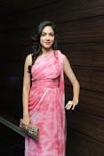 Actress Ritu Varma glam pics-thumbnail-4