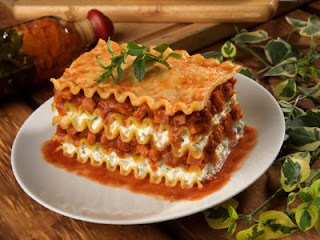 http://www.tophealthy-tips.com/2016/01/amazing-italian-lasagna-recipes-you-can.html