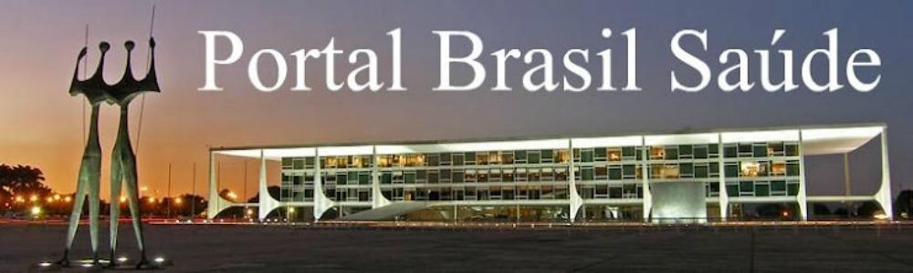 Portal Brasil Saúde