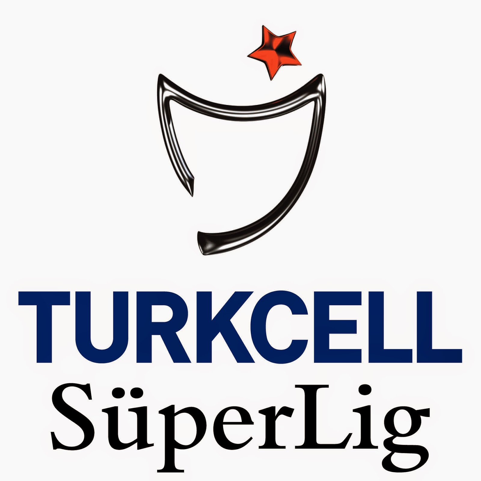 Ставки на футбол на Сивасспор – Генчлербирлиги. Ставки на чемпионат Турции, 28 Апреля 2018