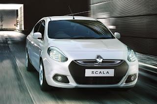 Renault+Scala+1+%28Large%29.jpg
