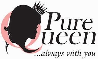 Współpraca z PureQueen