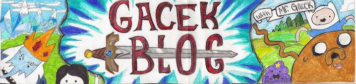 Gacekblog