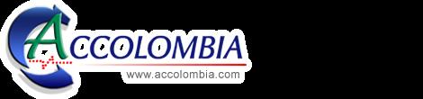 Directorio de Energia Limpia Colombia