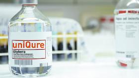 http://www.opoae.com/2013/03/inilah-obat-paling-mahal-di-dunia-rp-15.html