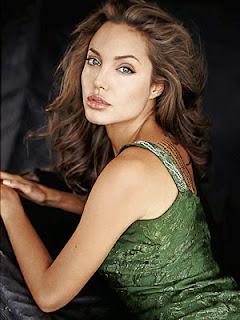 Sexy Symbol Angelina Jolie 6.jpg