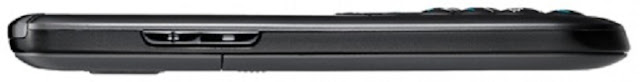 Pantech Link II - P5000 - AT&T USA