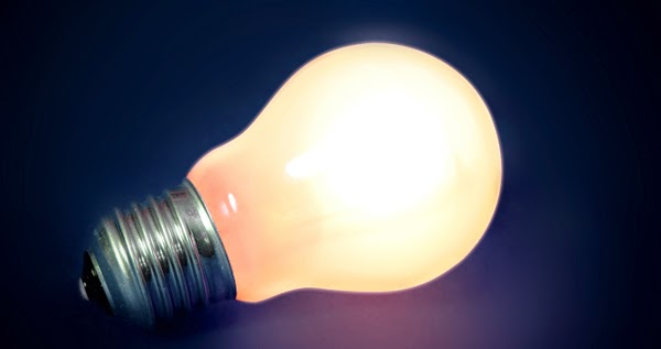 الضوء الإصطناعي