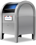 Free Download PostBox v3.0.6 with Crack Full Version