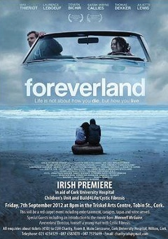 Filme Foreverland 2011 Torrent