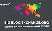 Big Blog Exchange Competition